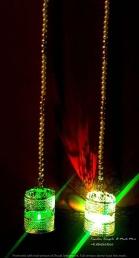Thoran LED-3