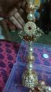 Thoran Shub Labh-2