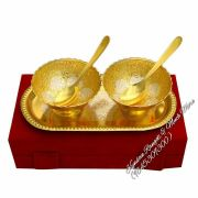 spoon-bowl-set-gold-5-pc