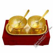 spoon-bowl-set-gold-5-pc